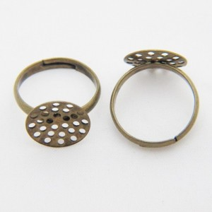 Base Anillo 14mm.